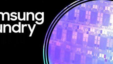 Photo of Samsung comienza la producción en masa de nodos de 7 nm y 6 nm