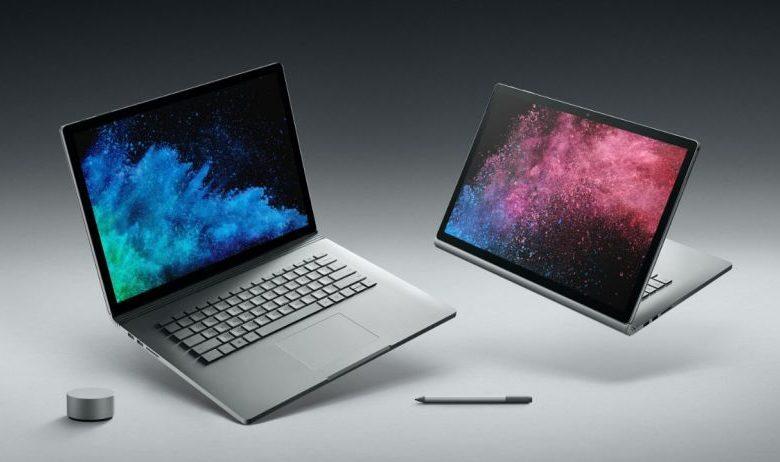 Photo of Surface Book 3 y Surface Go 2: Posibles especificaciones
