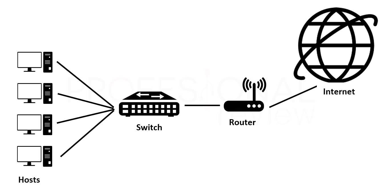 Switch paso01
