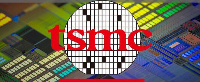 Photo of TSMC y 5nm: la producción empieza en abril y ya está todo reservado