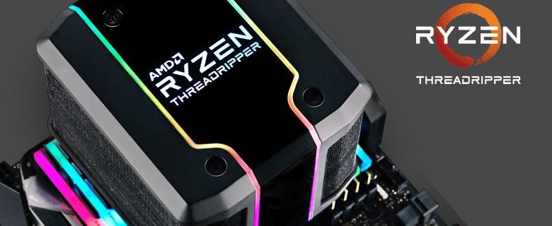 Photo of AMD Threadripper 3990X obtiene nuevo récord en Cinebench R20