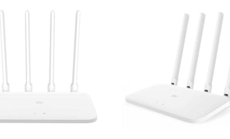 Photo of Cómo hacer que Windows tenga más cobertura con tu Wi-Fi