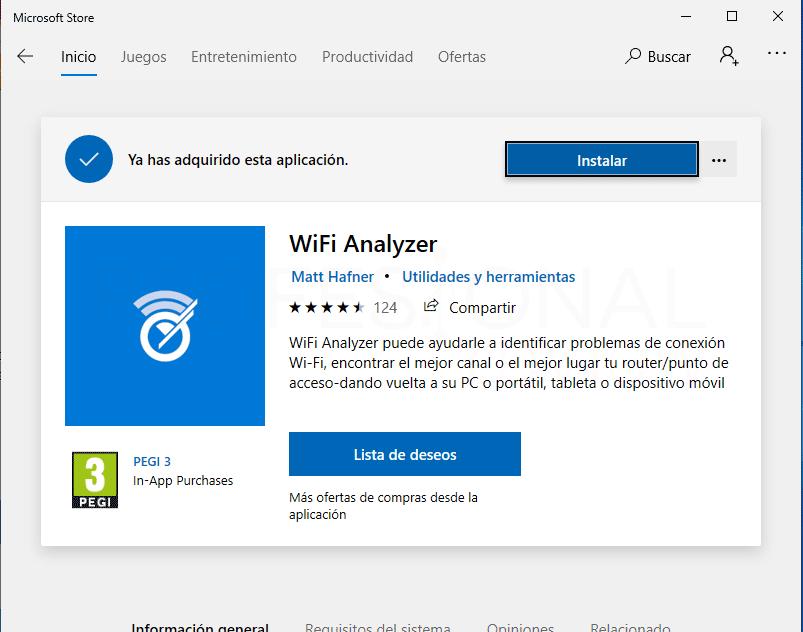 Ampliar señal WiFi paso02