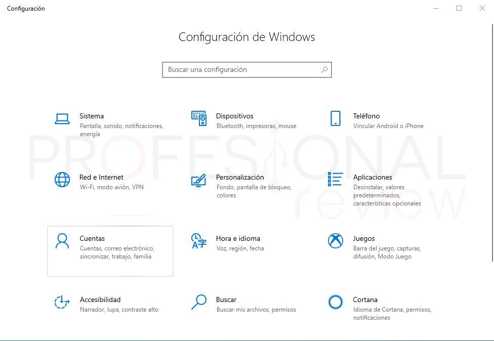Conectar dos ordenadores en red por WiFi paso05