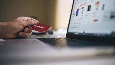 Photo of Dónde comprar portátil ¿Amazon, PCComponentes o tienda física?