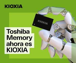 Photo of Kioxia anuncia la compra de LITE-ON oficialmente