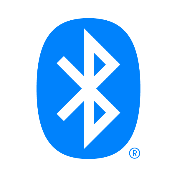 portátil tiene bluetoothpng