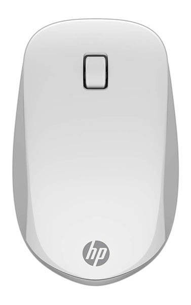 Teclado y ratón Bluetooth