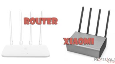 Photo of Router Xiaomi – Funciones y características ¿Merece la pena?