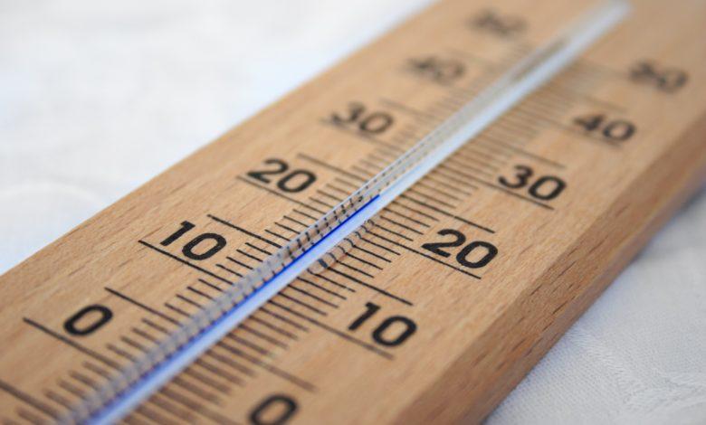 Photo of Cómo monitorizar la temperatura de tu ordenador