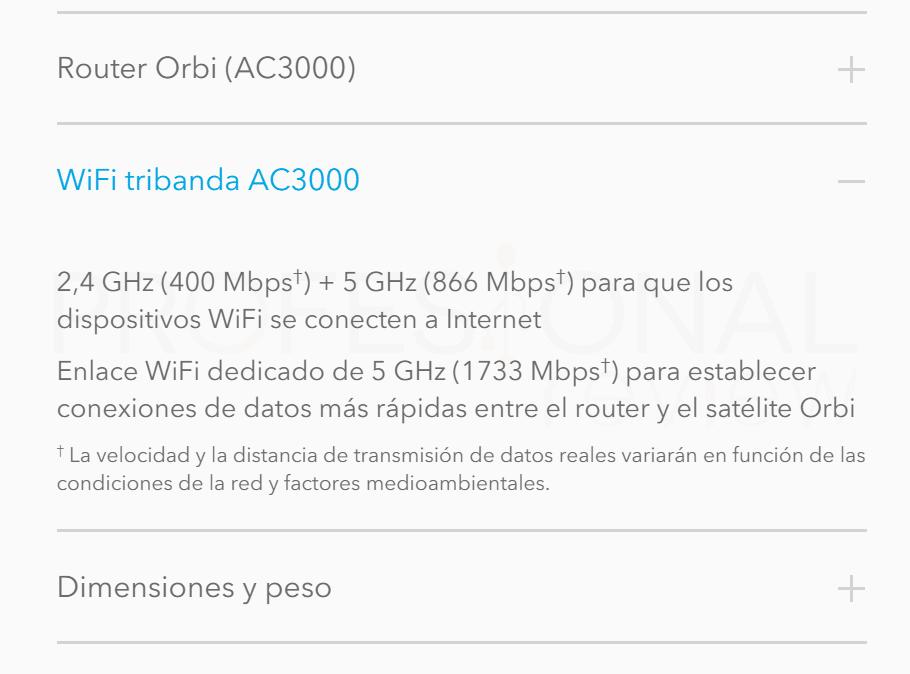 Medir velocidad de router WiFi paso02