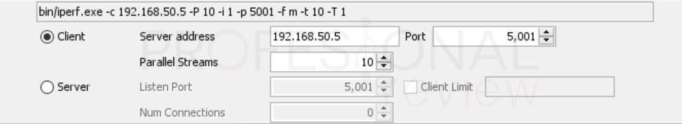 Medir velocidad de router WiFi paso09