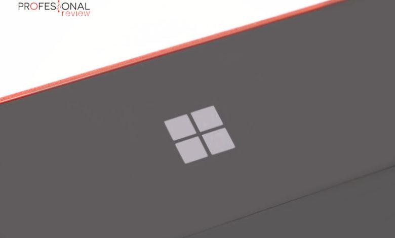 Photo of Microsoft compra Affirmed Networks y avanza así en el 5G