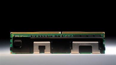 Photo of 3D XPoint: Intel sigue apostando fuerte por Optane en 2020