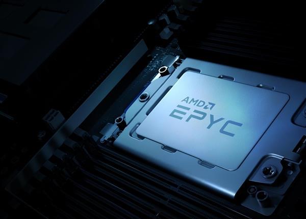 Photo of AMD Infinity Fabric ahora permite compartir memoria entre CPU y GPU