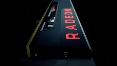 Photo of AMD Navi 21 y Navi 10 'Refresh', lo que sabemos hasta ahora