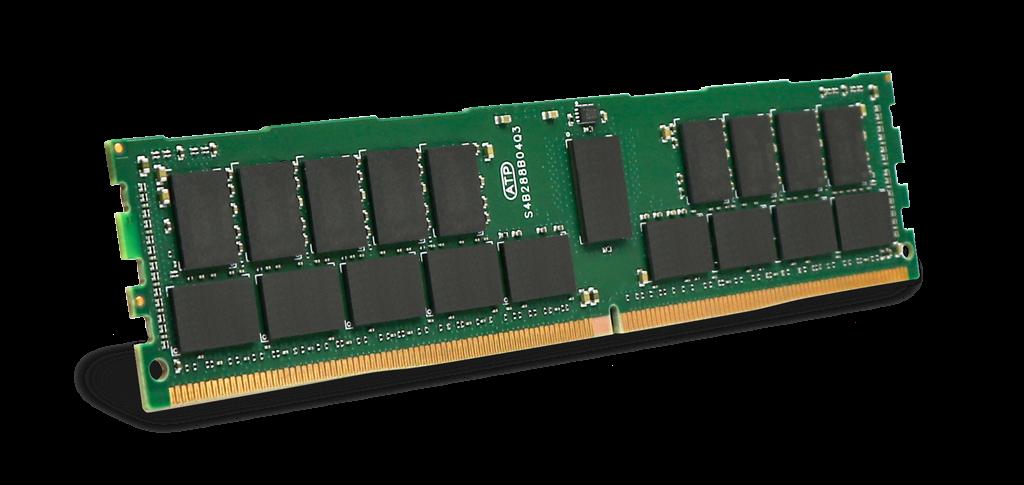 ATP DDR4-3200