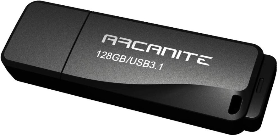 Arcanite pendrive 128 GB