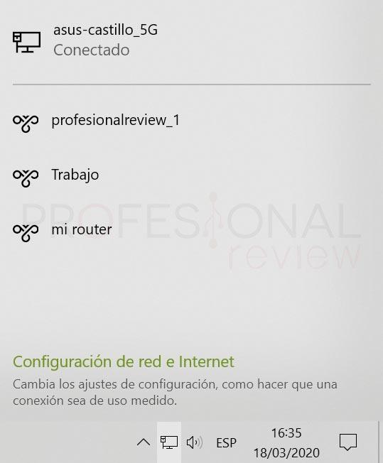 Cambiar VPN en Windows paso04