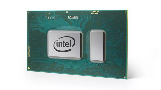 """Photo of Intel """"Comet Lake-H"""" presentados: i9-10980HK con 5.3 GHz y mucho más"""