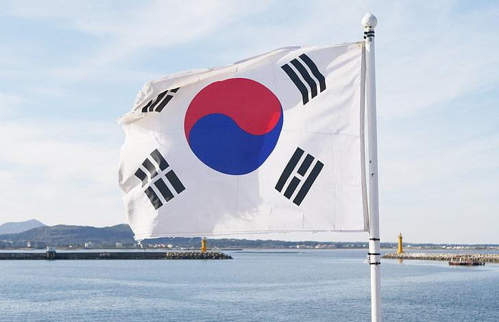 Photo of Corea del Sur: APPs en el móvil para controlar el Coronavirus COVID-19