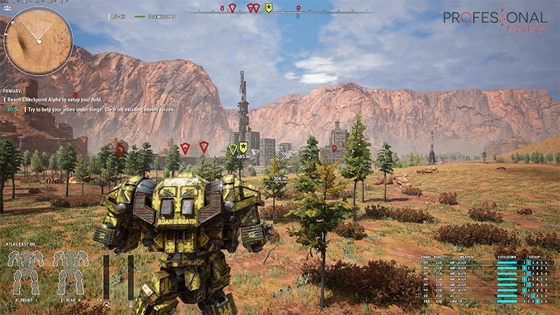 Nvidia DLSS 2.0 Juegos