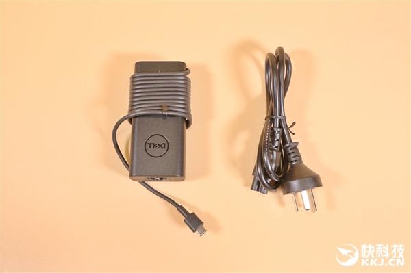 Dell Inspiron 7490 batería