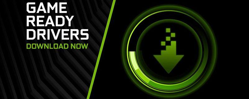 GeForce 445.75