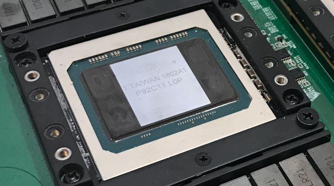 Photo of HBM2 DRAM, Micron lanzará su nueva memoria este año para GPUs
