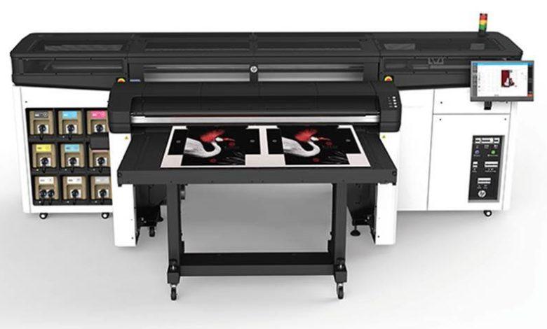 Photo of HP anuncia su nueva familia de impresoras HP Látex