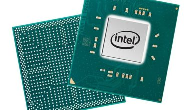"Photo of Intel ""Rocket Lake-S"" aparece en 3D Mark con 8 núcleos y 16 hilos"