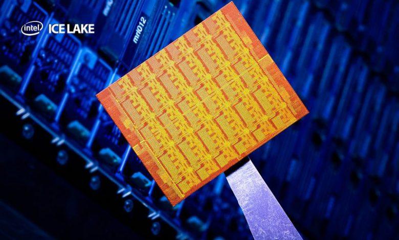 Photo of LGA1700 para Intel Core de 12ª generación: 10nm y llegará en 2022