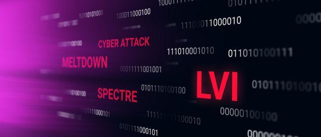 Photo of Intel LVI, El parche para esta vulnerabilidad reduce el rendimiento un 77%