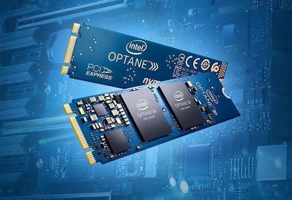Intel y Micron