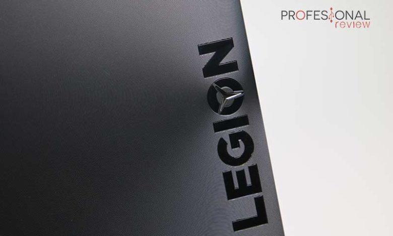 Photo of Lenovo anuncia 5 portátiles potenciados con AMD Ryzen 4000