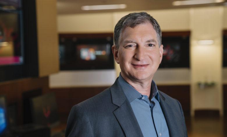 Photo of Crecen los ingresos de AMD gracias a Ryzen 3000, EPYC 7000 y Radeon