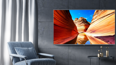 Photo of Xiaomi Mi TV 4S de 65 pulgadas presentada: 4K, HDR10+ y Android TV