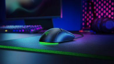 Photo of Razer Viper Mini: el nuevo ratón de la marca