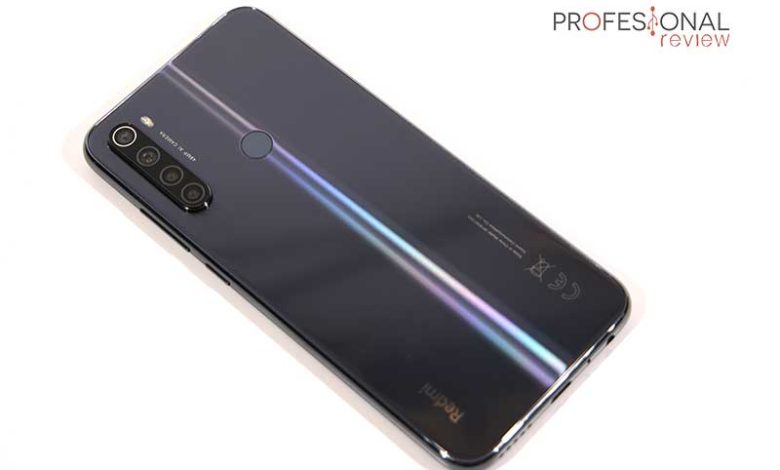 Photo of Redmi Note 8T Review en Español (Análisis completo)