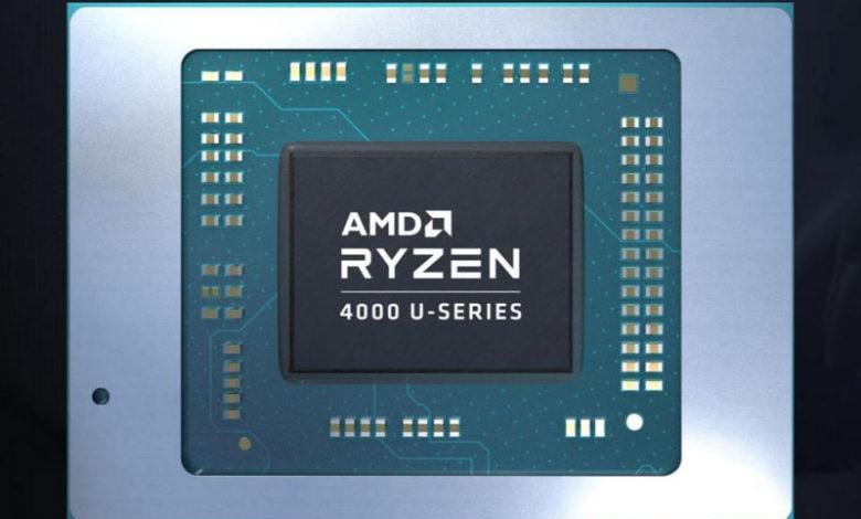 Photo of AMD Zen 4 de 5 nm aumentará la cache L2 por núcleo