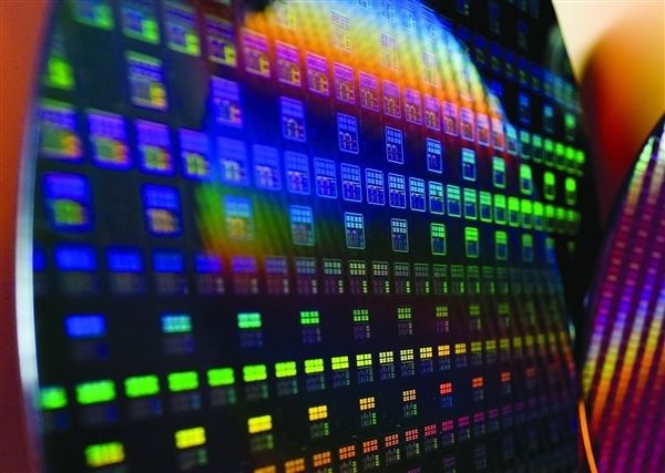 Photo of TSMC invierte 50.000 millones de dolares en el nodo de 3 nm