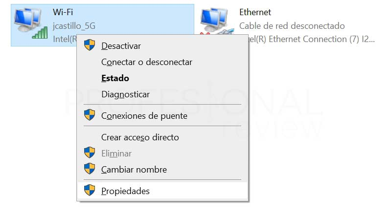 Crear VPN con OpenVPN en Windows paso28