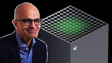 Photo of Xbox Series X: Su lanzamiento en 2020 no corre peligro, según Microsoft
