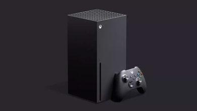Photo of Microsoft abandona generaciones de consolas ante la llegada de Xbox Series X