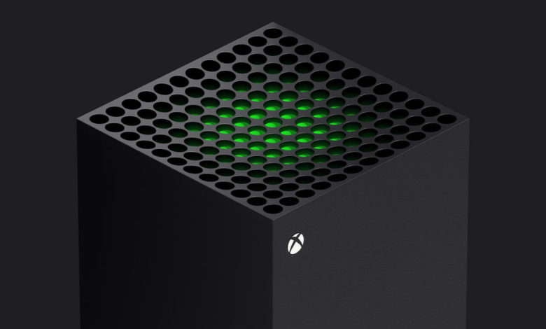Photo of Xbox Series X será retrocompatible con miles de juegos