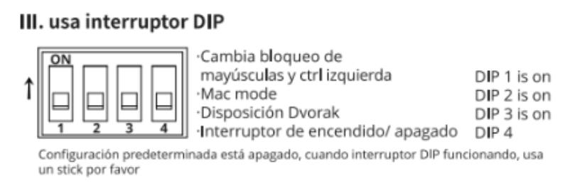 Drevo BladeMaster PRO Review