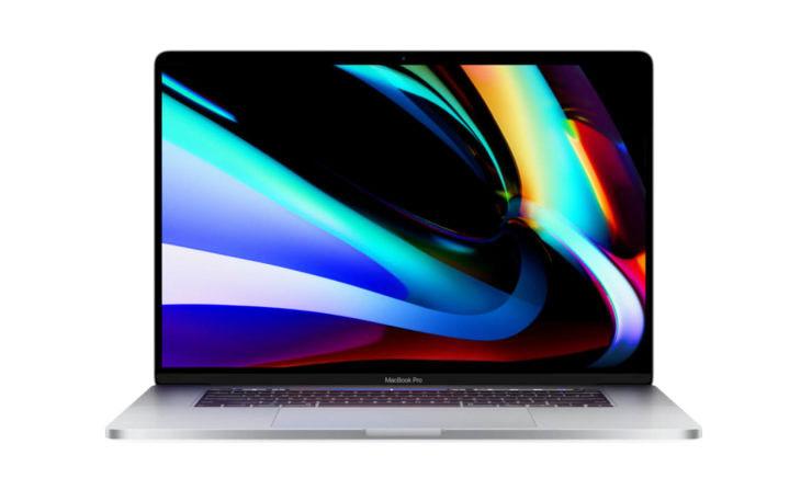 Photo of El primer Mac con un procesador ARM llegaría en 2021