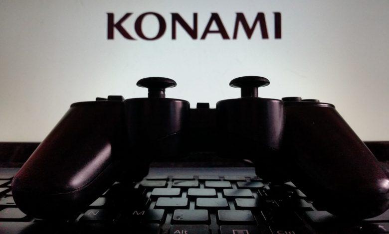 Photo of Por qué el mando de la XBOX es tan popular entre los jugadores de PC