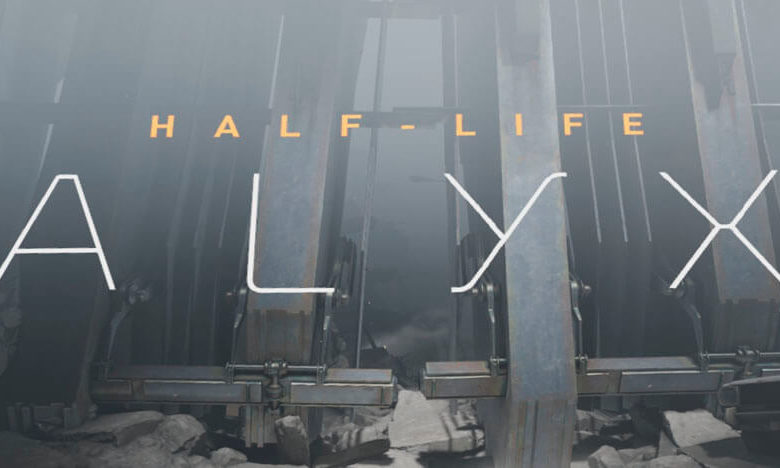 Photo of Half-Life: Alyx Review en Español (Análisis completo)