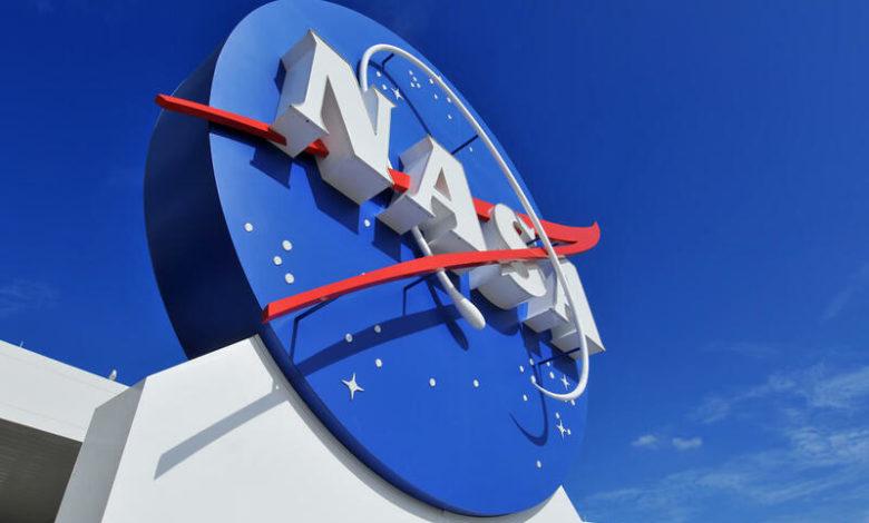 Photo of La NASA suspende el trabajo del telescopio espacial James Webb